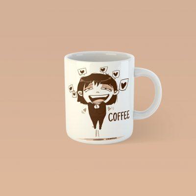 taza coffee naomi pastor